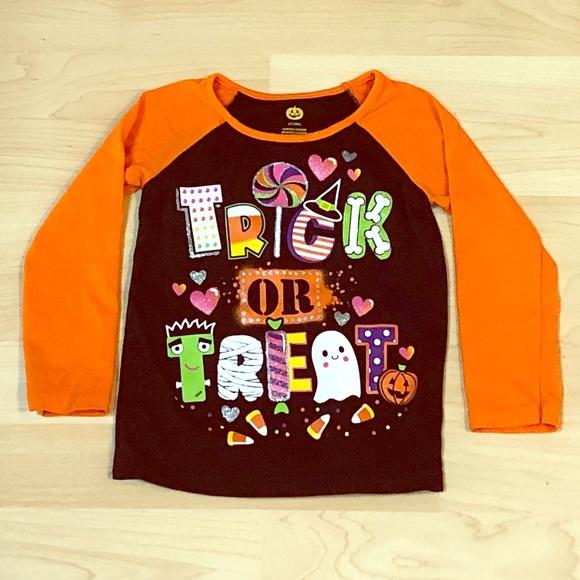cute halloween shirt